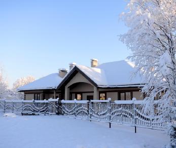 Продажа дома КП Юкковское, 33