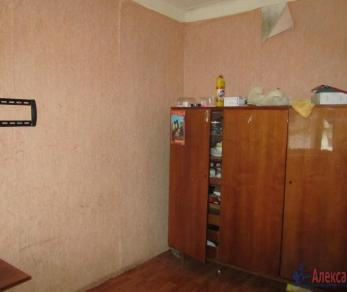 Продажа квартиры Шлиссельбург, Комсомольская ул., д.6