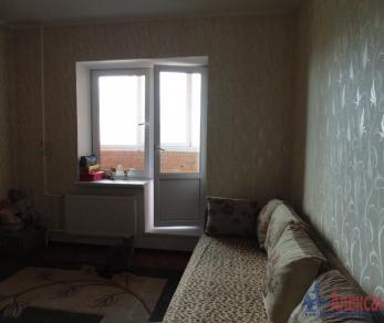 Продажа квартиры Сертолово г., Ветеранов ул., д. 8, к. 2