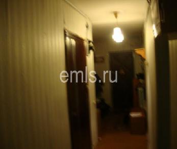 Продажа квартиры Павловск, Конюшенная ул., д.1