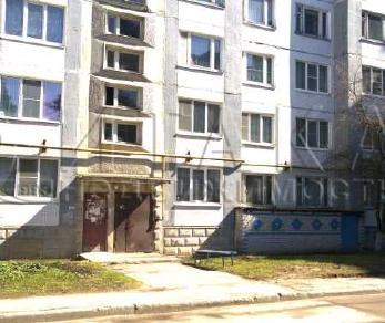 Продажа квартиры Сланцы, Ленина ул., д.32В