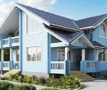 Продажа дома КП Коркинские холмы, участок № 48