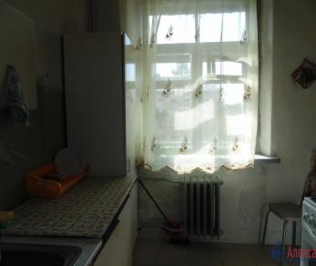 Продажа квартиры Сертолово г., Черная речка мкр, д. 1