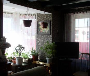 Продажа дома Кирпичное