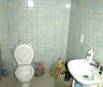 Продажа дома Всеволожск, Ломоносова ул.