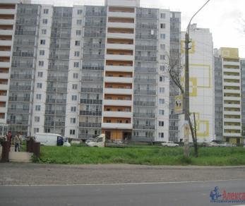 Продажа квартиры Шушары, Московское ш., д.246