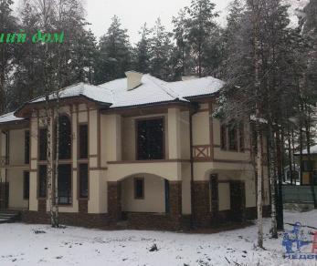 Продажа участка Кузьмолово