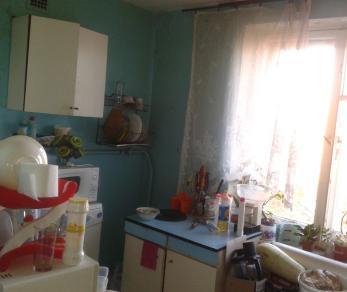 Продажа квартиры Петергоф, Озерковая ул., д.45