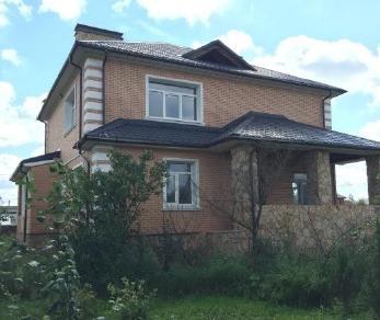 Продажа дома Пушкин, садовое товарищество Садоводство Волхонское, д. 224