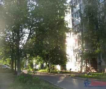 Продажа квартиры Лампово дер., д. 17