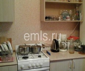 Продажа квартиры Всеволожск, Московская ул., д.27