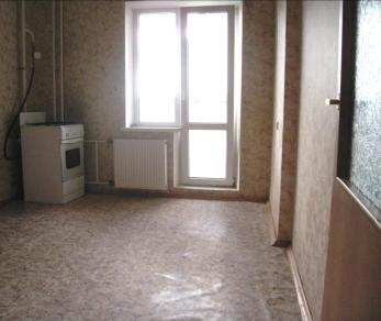 Продажа квартиры Старая, Генерала Чоглокова ул., д. 1