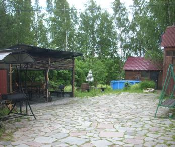 Продажа дома Н. Токсово СНТ холмистое