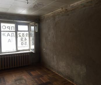 Продажа квартиры Ломоносов, Рубакина ул., д.12