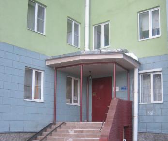 Продажа квартиры Петергоф, Войкова ул., д.68