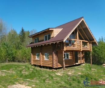 Продажа дома Турышкино