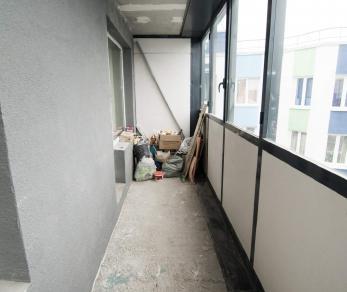 Продажа квартиры деревня Кудрово, Пражская улица, д. 11