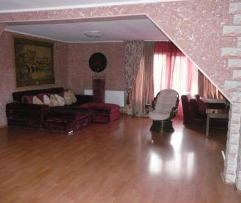 Продажа дома ПГТ Большая Ижора, Приморское ш., д. 118а