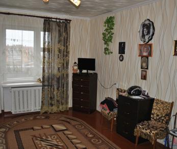 Продажа квартиры Тосно, Ленина пр., д.61