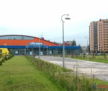 Продажа квартиры Кириши, Нефтехимиков ул., д.26