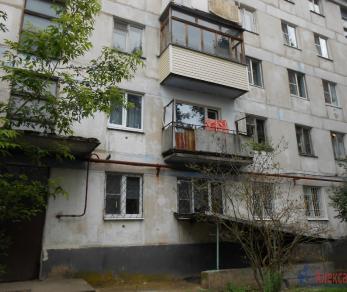 Продажа квартиры Волхов, Дзержинского ул., д.3