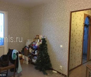 Продажа квартиры Всеволожск, Октябрьский пр., д.75
