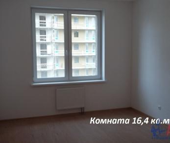 Продажа квартиры Кудрово дер., Столичная ул., д. 5, к. 2