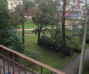 Продажа квартиры Красное Село, Ленина пр., д.61к2