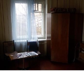 Продажа квартиры г. Ломоносов, Александровская ул., д. 32