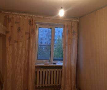 Продажа квартиры Кириши, Ленина пр., д.28