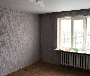 Продажа квартиры Череповец, Центральная улица, д. 19