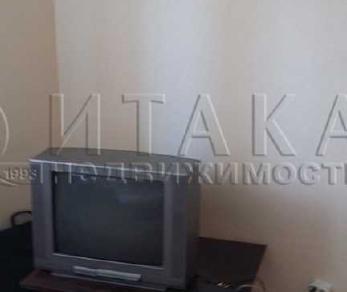 Продажа квартиры Плюсса Ленина, д. 39Б