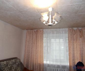 Продажа квартиры Тихвин