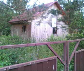 Продажа дома Пупышево Прогресс 3-я