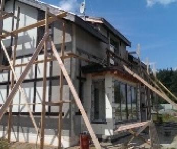 Проект  Проект 209/164 , 209 м2