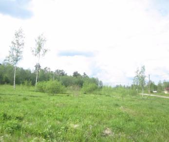 Продажа участка поселок Соловьевка, Соловьевка