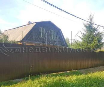 Продажа дома Низино Санинское