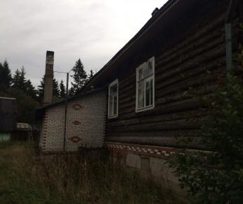 Продажа дома Карташевская, Дачная ул., д.10
