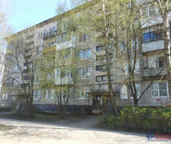Продажа квартиры Выборг, Ленинградское ш., д.32