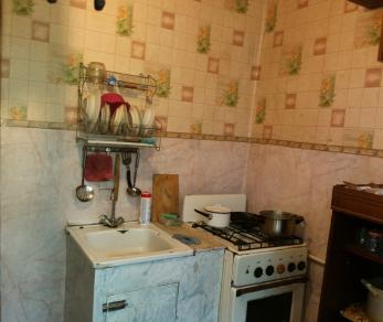Продажа квартиры Кузнечное, Гагарина ул., д.3