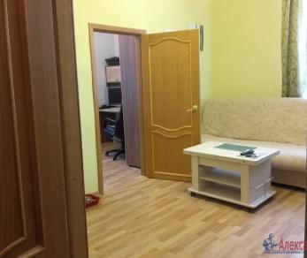 Продажа квартиры Стрельна, С-Петербургское ш., д.86