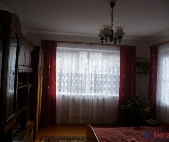 Аренда дома Горская пос., Пушкинская ул.