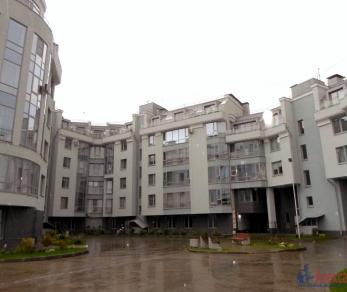 Продажа квартиры Пушкин, Ленинградская ул., д.46