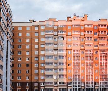 Продажа квартиры Янино-1, Шоссейная ул.