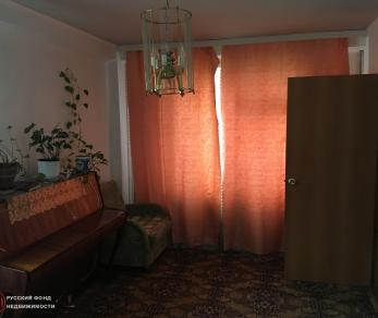 Продажа квартиры Колпино, Ленина пр., д.55