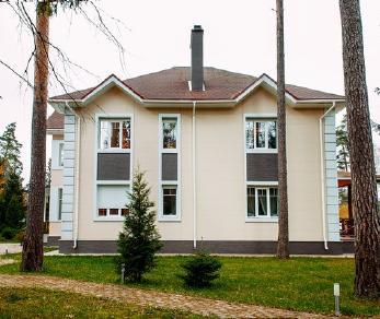 Продажа дома Вырица, Кирова пр., д.28