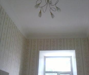 Продажа квартиры Петергоф, Аврова ул., д.18