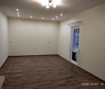 Продажа дома КП Долина Уюта