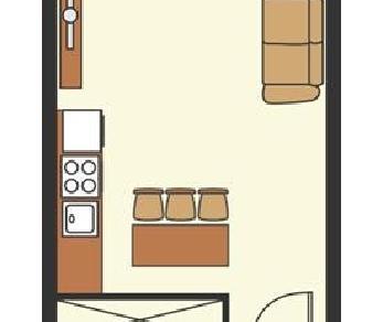 Продажа квартиры Мурино