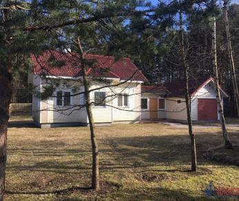 Продажа дома Приозерск, Выборгская ул.